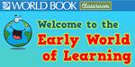 worldbook_earlyworld