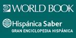 worldbook_hispanica