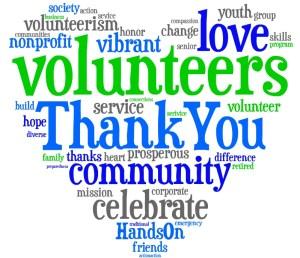 thank-you-volunteer-clip-art-volunteers