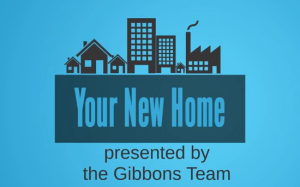 Buying a Home in Bergen County, NJ