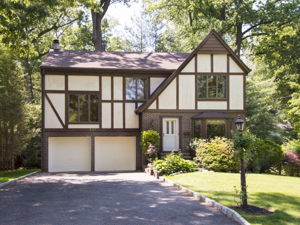 Homes for Sale in Oradell, NJ 07649