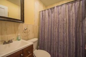 159 Hillman Drive Elmwood Park, NJ 07407 | Presented for Sale by the Gibbons Team www.gibbonsteam.net
