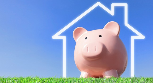 5 Reasons Why Homeownership Is a Good Financial Investment | Simplifying The Market