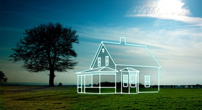 Daydreaming About Your Perfect Home? Know What You WANT vs. What You NEED | Simplifying The Market