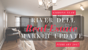 River Dell Market Update July 2017
