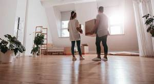 80% of Renters Believe Homeownership is a Part of Their American Dream   Bergen County Real Estate   Gibbons Team Real Estate www.gibbonsteam.net