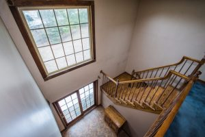6 Fenway Ct River Edge, NJ 07661   Presented for Sale by the Gibbons Team wwwgibbonsteam.net