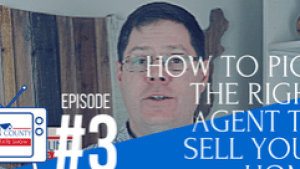 HOw to CHoose an Agent to Sell Your Home | Bergen County Real Estate Show