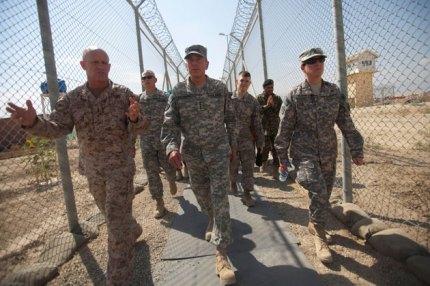 ap-petraeus-afghanistan-630x420-2012-11-30