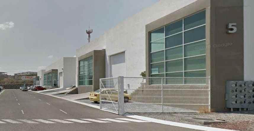 7 Wire & Strip Service Centers