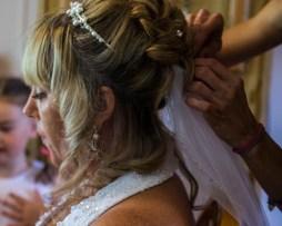 kelly wedding-12