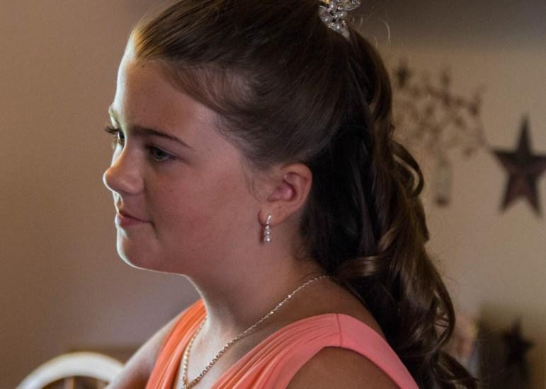 kelly wedding-2