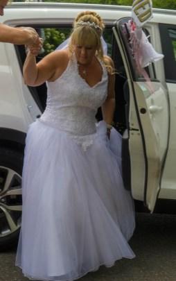 kelly wedding-29