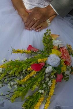 kelly wedding-81