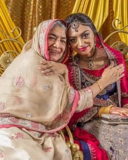 desi wedding-138