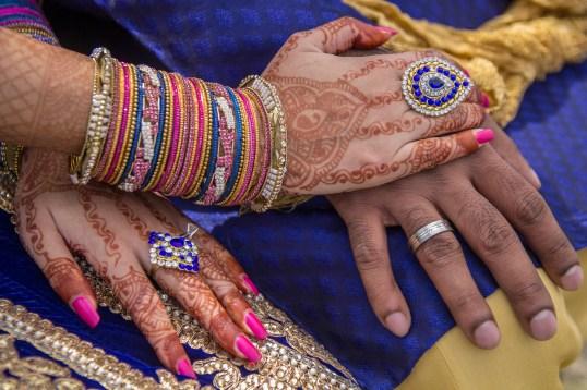 desi wedding-56