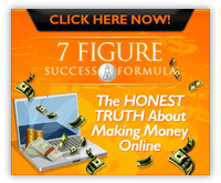 7 Figures Success Formula Questions Answered: