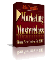 Discover How Internet Marketing Has Changed My Life!