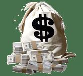 Lump Sum Profits - Buying And Selling Websites