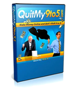 The Quit My 9 to 5 Program will teach you how to make thousands of dollars with free traffic.