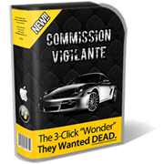 Commission Vigilante is a software program that drives large amounts of targeted free traffic to your websites.