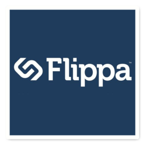 Flippa - Reach over 600,000 qualified buyers