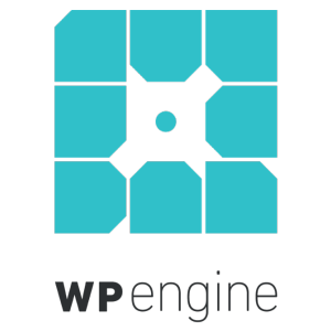 WP Engine WordPress Hosting Perfected