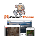 RocketTheme - Professional WordPress Themes