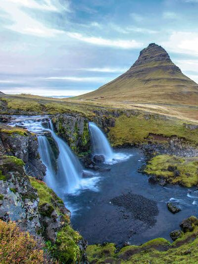 25 Things You NEED to Do in Iceland