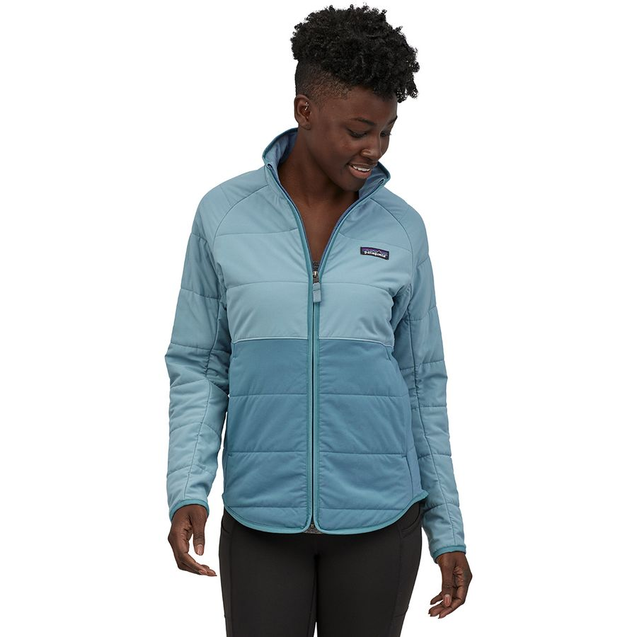 Get Up To 50% Off Patagonia, The North Face, & More Fall Favorites