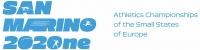 CSSE_2021_San Marino_logo