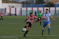 Gib Utd Vs St Joseph 23 Jan 16-67