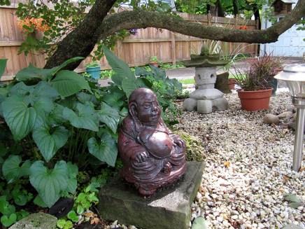 IMG_5688-buddha