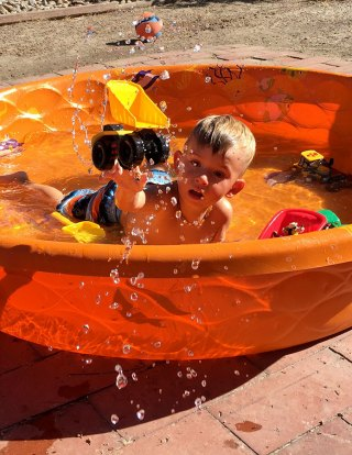 IMG_9210-lachlan-water