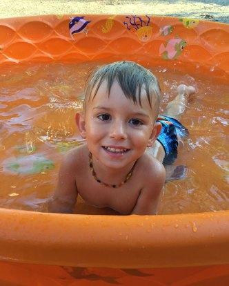 IMG_9227-lachlan-pool