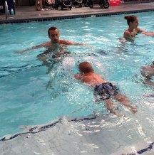 IMG_9276-lachlan-swims