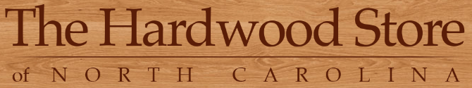 Hardwood Store