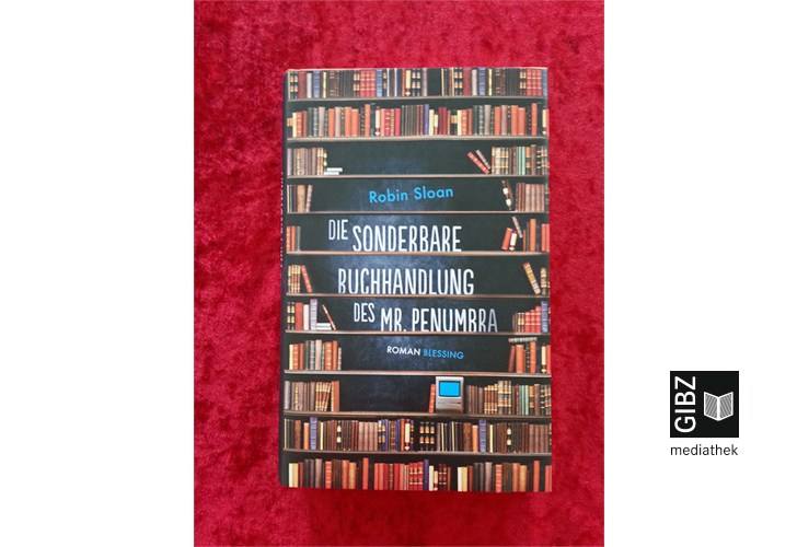 Gute Bücher