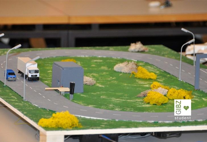 Roadpricing