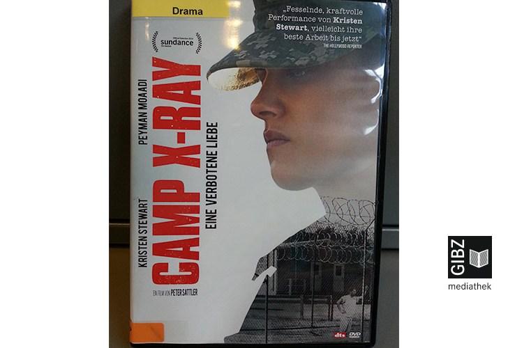 DVD Tipps im Juni