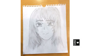 GIBZ_Manga3