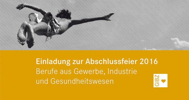 """Ein """"Austauschmaurer"""" berichtet – Vorinfos zur Abschlussfeier 2016"""