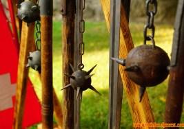 Heisser Tipp#13: Gemeines Volk, vernimm die Kunde – Mittelalterfest in Zug