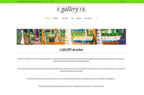 e-gallery-uk-home