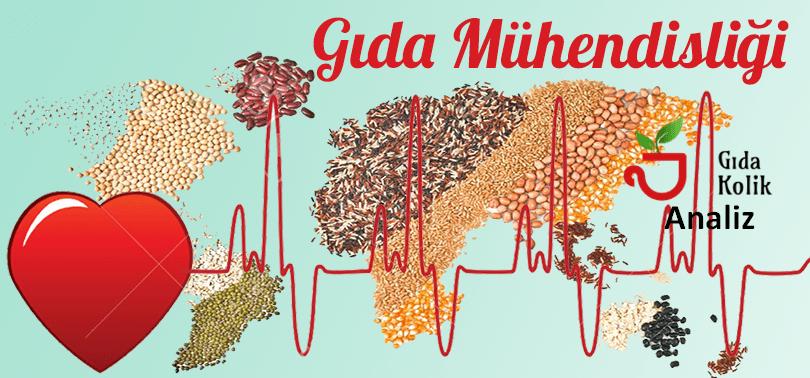 Mizah: Türkiye'de Gıda Mühendisliği Algısı