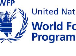 Birleşmiş Milletler Dünya Gıda Programı (WFP)