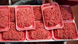 Yerli Çiftçi Hayvanını Kesemiyor mu? İthal Et Üzerine