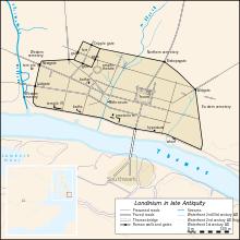 220px-Map_Londinium_400_AD-en.svg