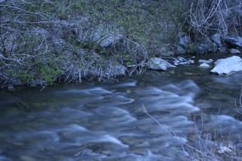 Logan River, Utah