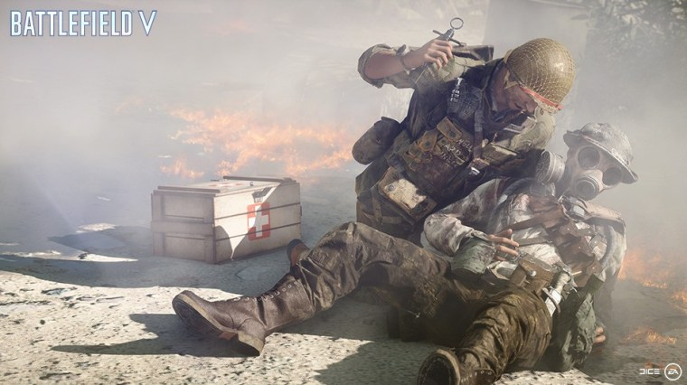 BFV_Soldier_Medic_940X528-hero